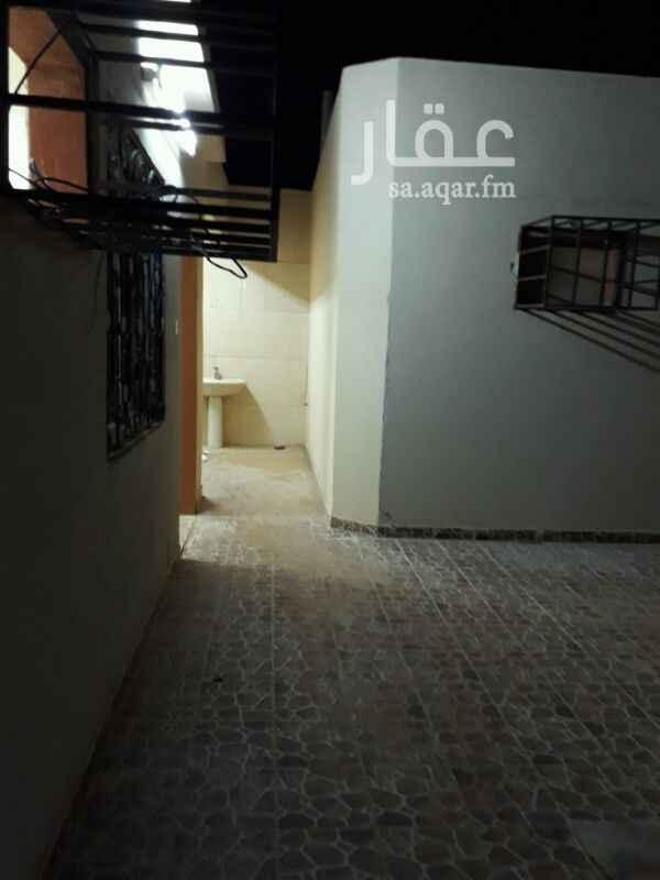 استراحة للإيجار فى حي الجنادرية ، الرياض صورة 5