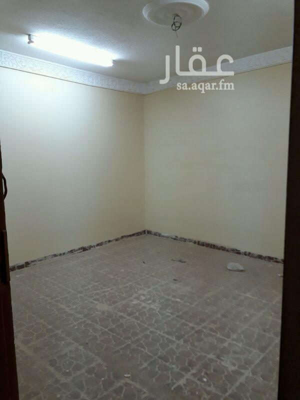 استراحة للإيجار فى حي الجنادرية ، الرياض صورة 6