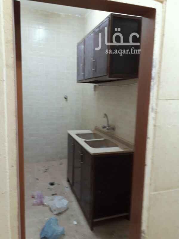 استراحة للإيجار فى حي الجنادرية ، الرياض صورة 7