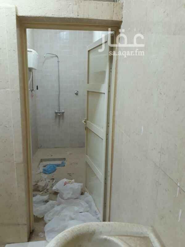 استراحة للإيجار فى حي الجنادرية ، الرياض صورة 8