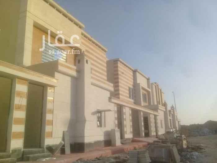 1559321 درج صاله وشقه  بناا شخصي  في حي الغروب على نجم الدين الايوبي