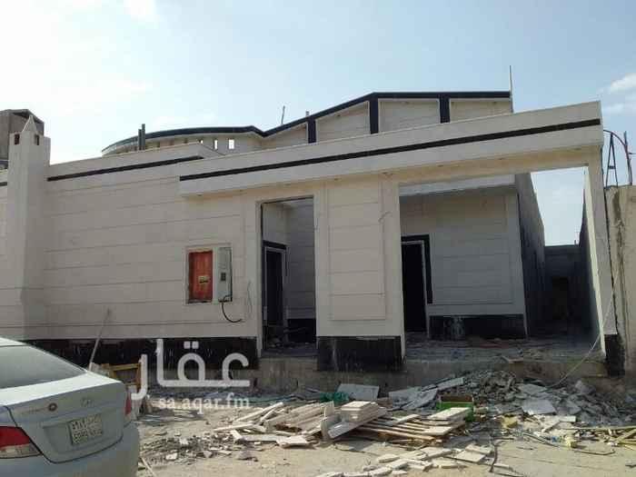 1570699 دور ارضي في حي نمار االواجهه جنوبي  الخدمات متوفره مدارس مسجد