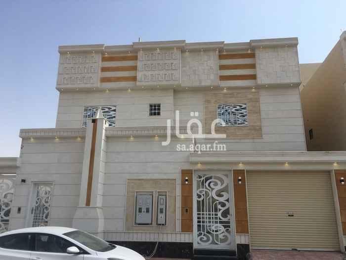 1207715 فلا درج داخلي وشقتين كل الضمانات موجوده  ملاحظه الموقع غير دقيق