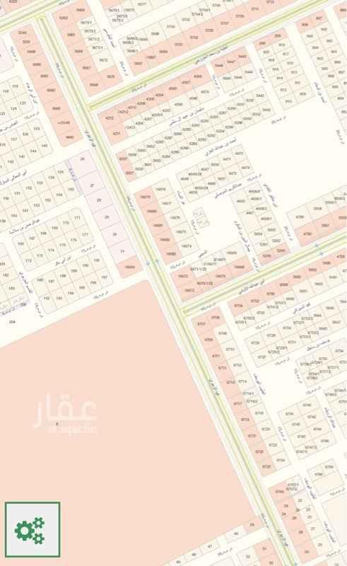 1486987 شمال الرياض: العارض ارض تجارية للايجار ٧٥٠ متر مربع.  وهناك ارض بجانبها تجارية للايجار ايضاً بنفس المساحة.  على شارع تجاري عرض ٣٦ متر مربع.  بعقد طويل الأجل بحسب نوع النشاط ، لبناء شاليهات او استراحات صغيرة ، او محلات  وغير ذلك ،، وتصلح ايضاً لبناء مستودع..  للتفاهم ابو محمد جوال 0507233639 والله الموفق.