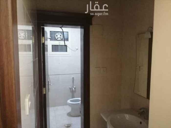 1650413 شقة نظيفة جدا عوائل ثلاثة وصالة بعمارة بغرناطة خلف المهيدب للاسنان