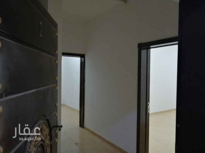 1809687 شقة عزاب بالمؤنسية ثلاث غرف وصالة راكب مطبخ  دور ارضي بعمارة