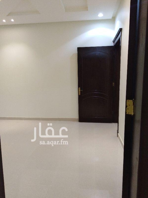فيلا للبيع فى شارع المجد ، حي ظهرة لبن ، الرياض صورة 5