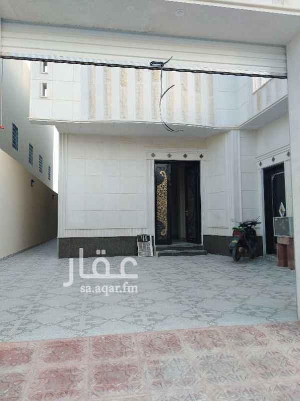 فيلا للبيع فى شارع المجد ، حي ظهرة لبن ، الرياض صورة 6