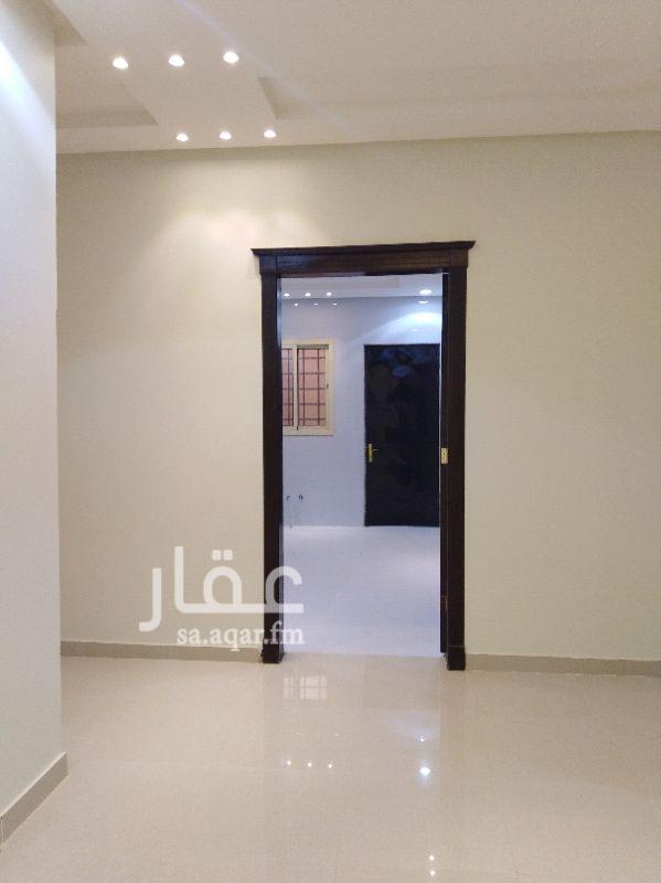 فيلا للبيع فى شارع المجد ، حي ظهرة لبن ، الرياض صورة 9