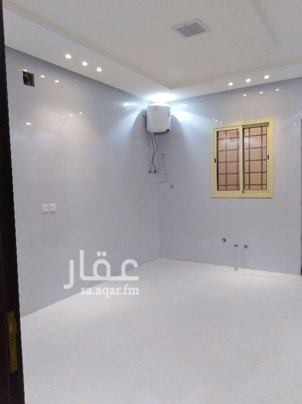 فيلا للبيع فى شارع المجد ، حي ظهرة لبن ، الرياض صورة 10