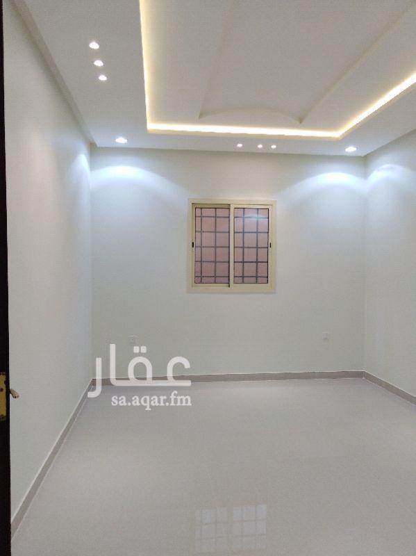فيلا للبيع فى شارع المجد ، حي ظهرة لبن ، الرياض صورة 12