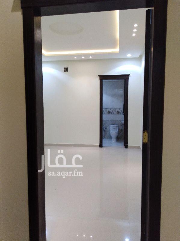فيلا للبيع فى شارع المجد ، حي ظهرة لبن ، الرياض صورة 13