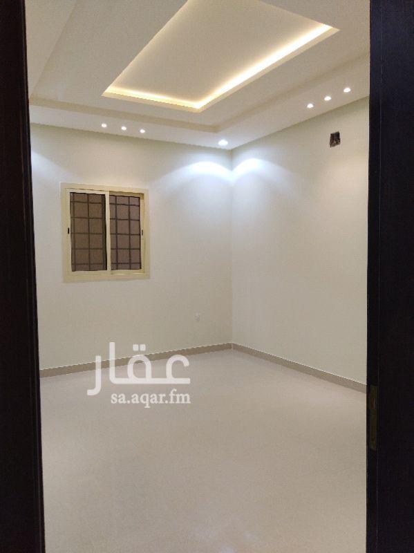 فيلا للبيع فى شارع المجد ، حي ظهرة لبن ، الرياض صورة 15