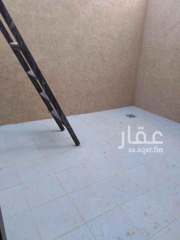 1573590 ٣وصاله ٢حمام مطبخ مدخلين كهرباء مستقل مويه واصل علي المالك استفسار عن طريق الجوال ٠٥٠٧٣٧٥١٩٠ ابوعز
