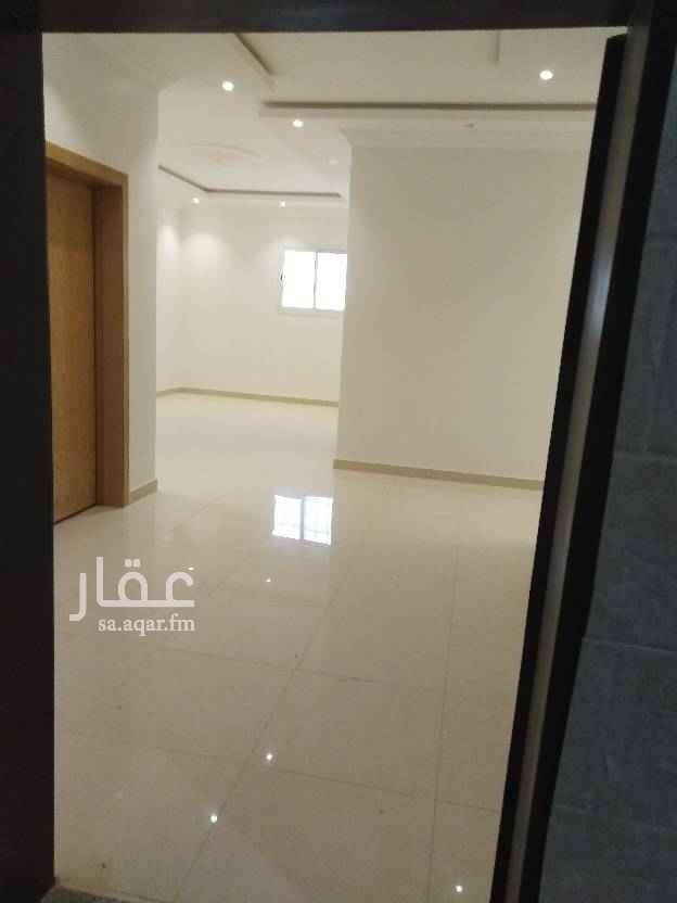 1756623 ٥غرف وصاله ومطبخ ٢حمام مجمع في مصعد استفسار ٠٥٠٧٣٧٥١٩٠ ابوعز