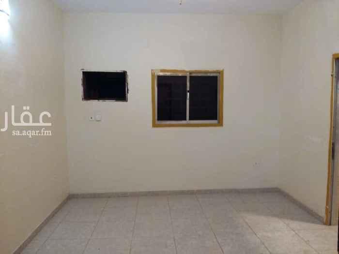 1506456 ثلاث غرفه حمامين مطبخ صاله