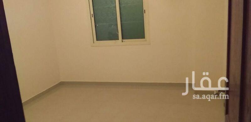 1599721 شقة للايجار في البايونيه  غرفتين وصالة ومطبخ وحمامين  تقاطع الثامن والعشرون مع الزلفي الدور الارضي  طريقة الدفع كل ٣ شهور   للاستفسار الاتصال على الرقم ٠٥٠٧٣٨٨٤٦٢