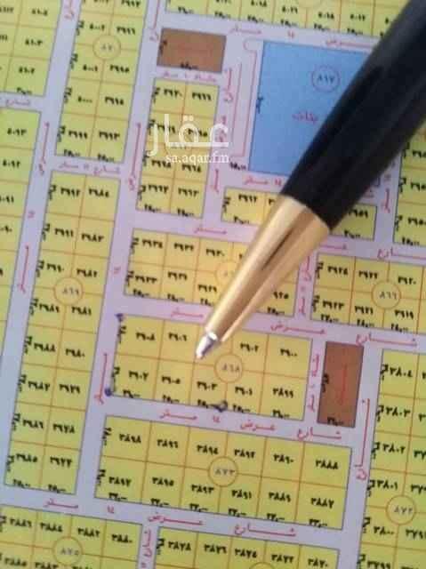 1761032 للبيع ارض سكنية  حي الياسمين مربع ٩ 4قطع 2قطع شماليات. وغربيه  مساحة كل قطعة ٧٠٠م الاطوال٢٥×٢٨عمق  ماعدا الزاوية٧٢٨م اطوالها٢٦×٢٨ ========== 2قطع جنوبية  مساحة ٧٢٥م لكل قطعة الاطوال ٢٥×٢٩عمق   ماعدا الزاوية٧٥٤م اطوالها٢٦×٢٩  البيع 2750+الضريبة لشريط الشمالي.  2750+الضريبة الشريط الجنوبي.