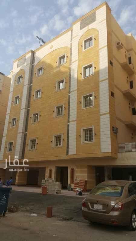 1587060 غرفتين وصاله تشطيب فاخر موقع مميز قريب مسجد