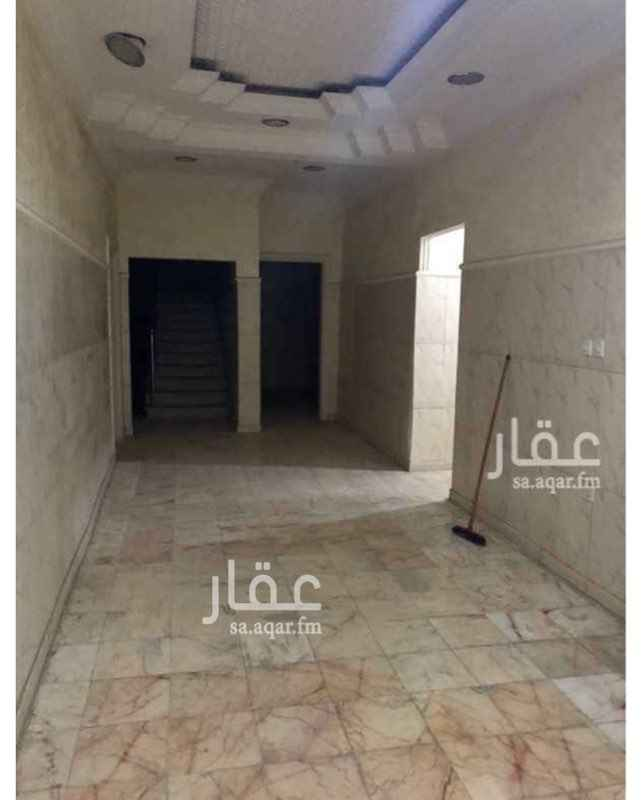 1571907 غرف غير مفروشه للايجار دورات مياه مشتركه توجد مساحات كبيره وصغيره  بجوار مسجد وشارع تجاري شامل الكهرباء والماء