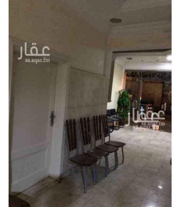 1594287 غرفة غير مفروشه مع  دورة مياه خاصه ب٧٠٠ ريال في الشهر  شامل الكهرباء والماء بدون اي رسوم والعقد مجاني