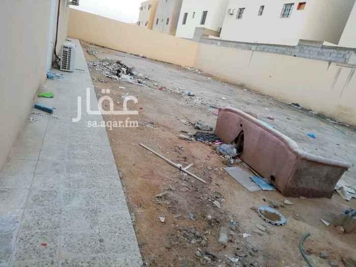 1299981 حوش خلف عماره في شارع ٦٠ الطايف