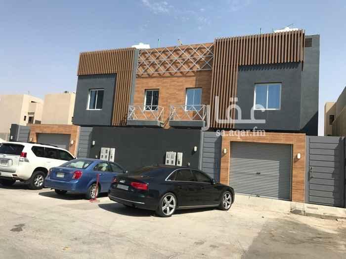 1663181 للبيع مبنى استثماري تتكون من 6 وحدات جديدة مؤجرة بالكامل عقد واحد بمبلغ 255000 ريال سنوي دفعة وحدة والعقد لمدة 3 سنوات