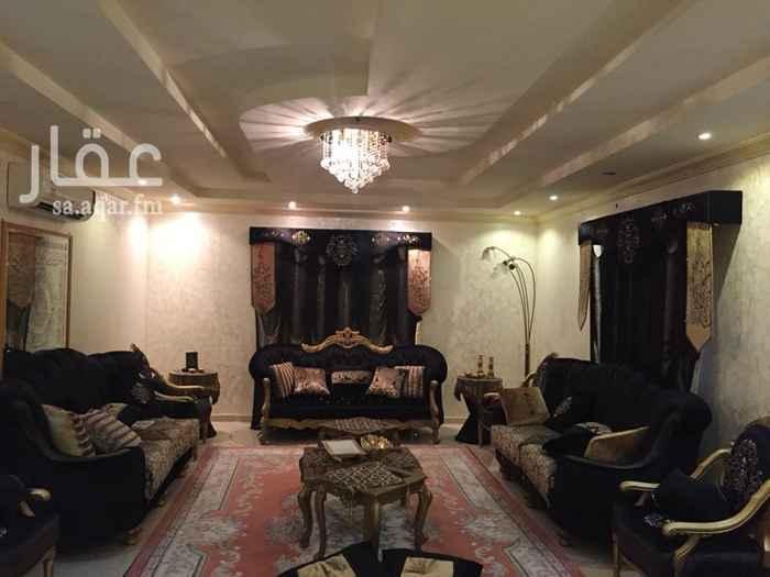 1505990 دورين ٤ غرف نوم مع ٣ حمام وتحت ٣ غرف + ١ صالة طعام + مطبخ + غرفة خادمة بحمامها و ٢ حمام + سطحين أمامي وخلفي ومصعد خاص للفلتين وخزان سفلي وعلوي وغرفة سايق وسلامتكم.
