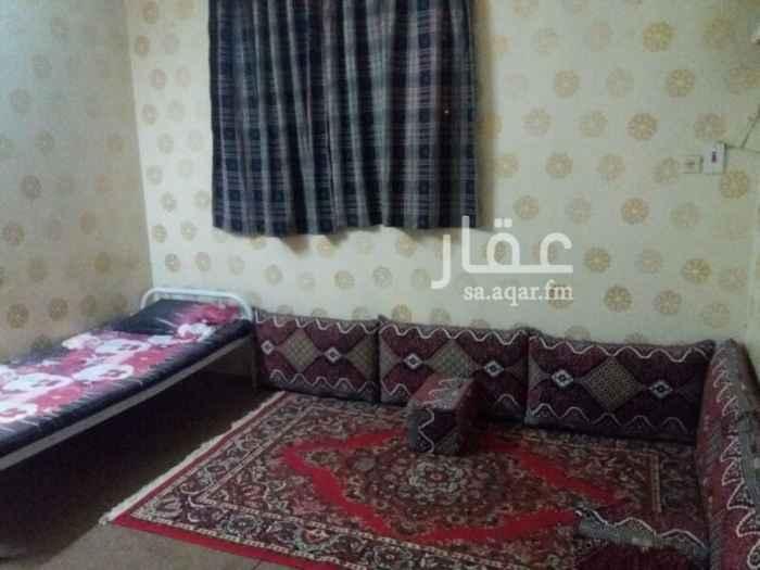 780774 يوجد غرف عزاب مفروشة بحى النسيم الشرقى شارع حسان بن ثابت الغرف مفروشه والايجار شامل الكهرباء والمياه الاسعار ٨٠٠_٩٠٠_١٠٠٠_١١٠٠ للتواصل ٠٥٠١٠٦٠٤٠٨ ٠٥٥٥٢٧٨٠٩٤ ٠٥٠٧٨٩٨١٣٥