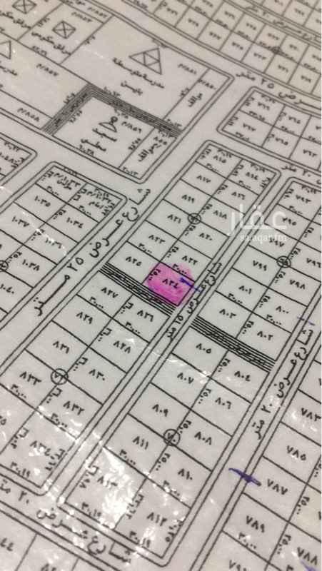1113084 ارض زاويه للبيع مخطط 3451 شرق الرياض طريق رماح  لتواصل او الاستفسار يرجا الاتتصال جوال فقط  0508019996 0538563061