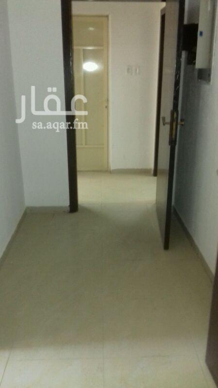 1403936 غرفتين وحمام ومطبخ بضاحية الملك فهد نظيفه .. للتواصل مكتب المشاريع .. ابو عادل 0568486020