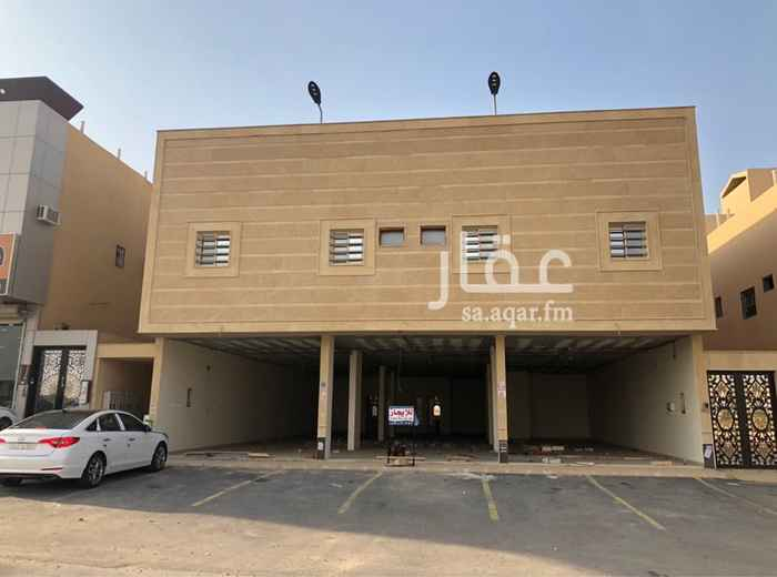 1582475 للايجار              (مجاناً ثلاث شهور اجار المحلات فقط)  محلات تجارية على شارع 36 م الموقع الرياض حي الشفاء  شارع الخليفة المأمون  المحل الاول الطول 14,85 م العرض 5 م  بالاضافة الى وجود دورة مياه سعر الايجار / 25.000 ريال ______________ المحل الثاني الطول 22.25 م العرض 4.80 م  بالاضافة الى وجود دورة مياه سعر الايجار / 30.000 ريال ______________ المحل الثالث الطول 22.25 م  العرض 4.80 م  بالاضافة الى وجود دورة مياه سعر الايجار / 30.000 ريال  مع وجود 3 أشهر مجاناً سعر خاص في حال تأجير بالكامل