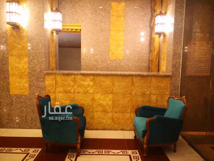 1529858 غرف فندقية واسعة وشرحة ونظيفة بحمام وثلاجة وتلفزيون استقبال جميل وواسع وجلسات مختلفة خدمة الضيوف بشكل يومي حسب الطلب السعر مخفض اقتصادي جدا  العشر الأول من رمضان 110 0508111185