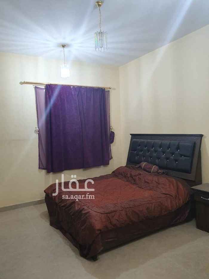 1699629 عوائل غرفة وصالة مكيفات ومطبخ راكب