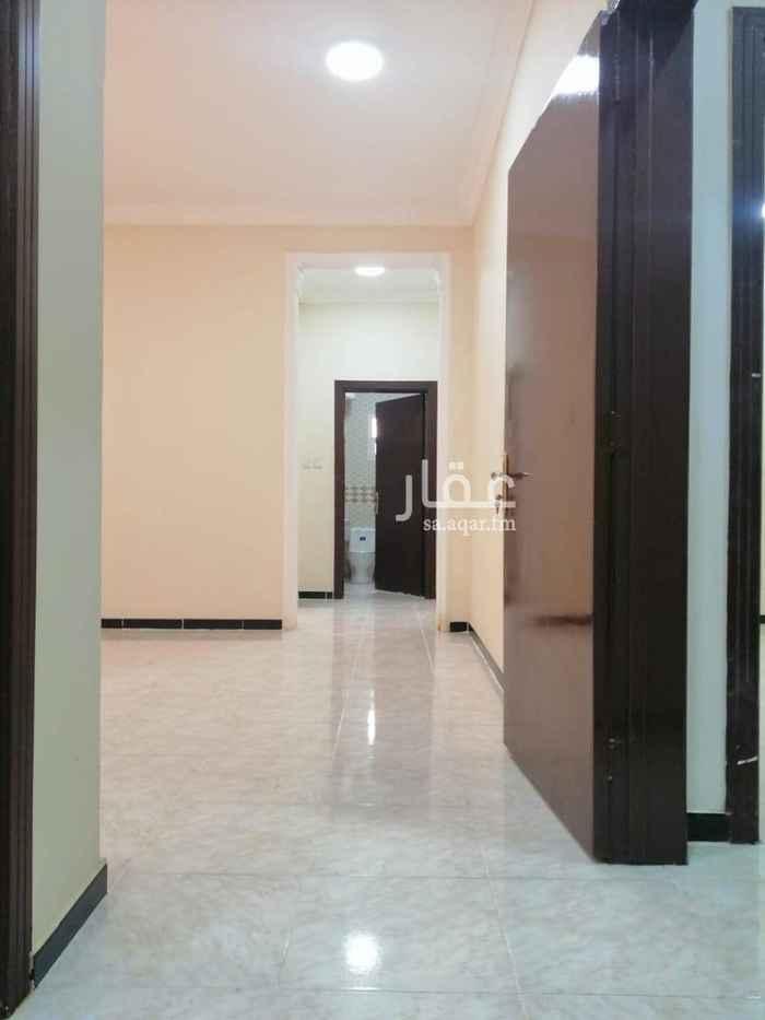 1466944 شقة جديدة للايجار في حي الرمال قريبة من طريق البجادي  قريبة من طريق الدمام