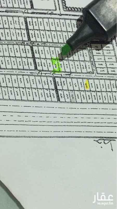 342201 الأرض للبيع  رقم القطعة:   ١٩١٣ رقم المخطط:  ٣٣١٢  الخير أ . شمالاً : قطعة رقم ١٩١٥ بطول ٤٠ متر جنوباً : قطعة رقم ١٩١١ بطول ٤٠ متر شرقاً  :  قطعة رقم ١٩١٤ بطول ٢٠ متر غرباً   : شارع عرض ٢٠ متر بطول ٢٠ متر  المساحة : ٨٠٠ متر مربع.