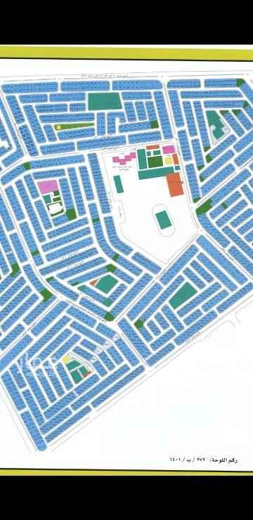 1731859 للبيع  ارض في مخطط الخالديه  ٧٥٠متر شارع ١٦  نبيع ونشتري في ابحر  بافضل الاسعار