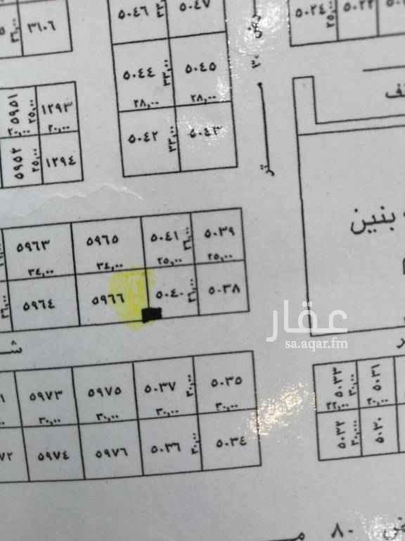 1808688 للبيع ارض شمال الرياض حي العارض شمال ريحانه غرب طريق الملك عبدالعزيز مساحة 390 السعر 1850 15×26