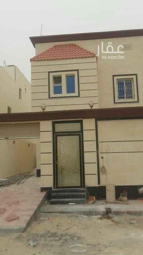 1555154 موقع ممتاز في الحي الثاني الثالث قريب من شارع الملك سعود قريب من الخدمات الاسواق والمدارس شغل ممتاز عليه ضمان السباكة والكهرباء والهيكل الخرساني الدبلكسات دورين بدون ملحق