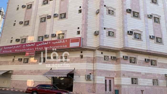 1480282 خلفية شارع الامير محمد بن عبدالعزيز جوار مطعم ريف العرب