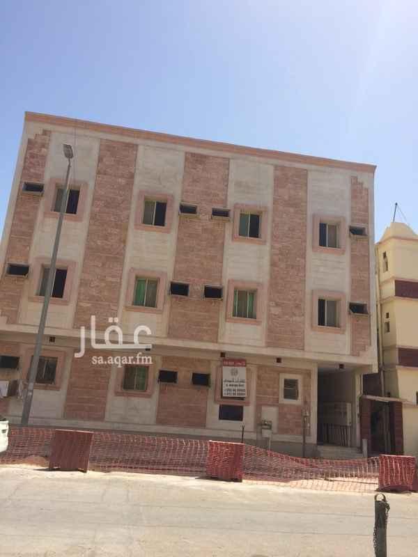 1028142 40 غرفة +15صالة +27حمام+27مطبخ العقار جديد