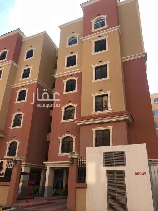 1631923 شقة الروابي  عمارة الماجدية شقة 302  الايجار 40 الف  تكييف مركزي  مصعد + مواقف  ( ثلاث غرف وصالة ومجلس وثلاث حمامات وغرفة خادمة صغيرة داخل المطبخ  ) خارجية   للتواصل 0508699992