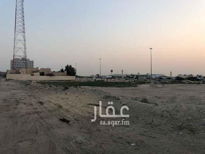 1185296 عدد اربع قطع للإيجار اجمالي المساحة الف وثمان مئة الموقع على طريق ابو حدرية مجاور لمبنى الإذاعة و التلفزيون