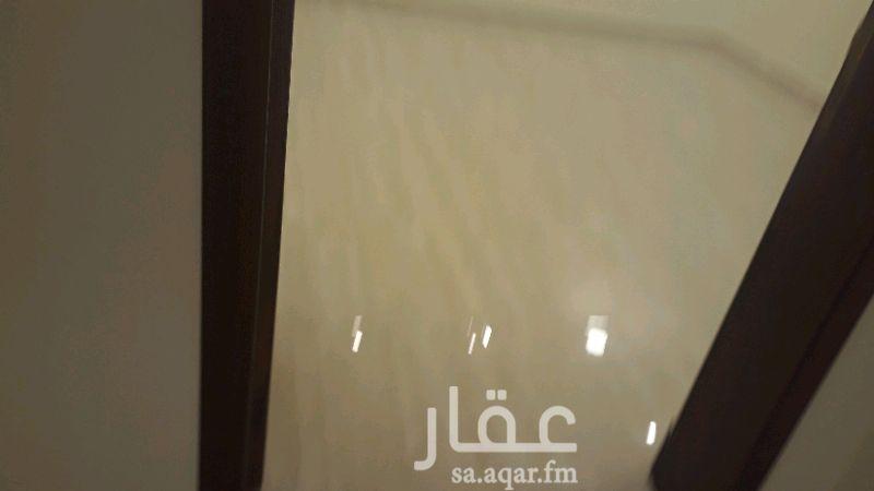 1394590 للايجار شقه بالعزيزيه حي الشراع  جديده