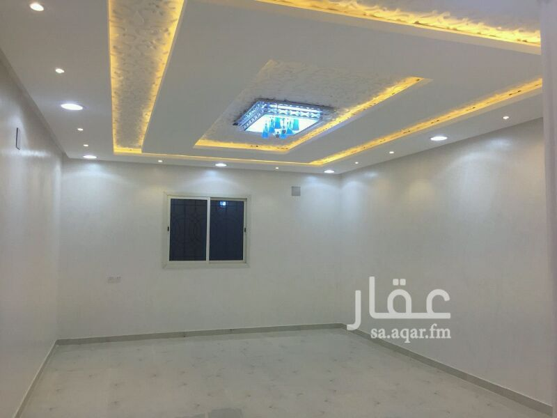 فيلا للبيع فى شارع عثمان بن سند النجدي ، حي الرمال ، الرياض صورة 10