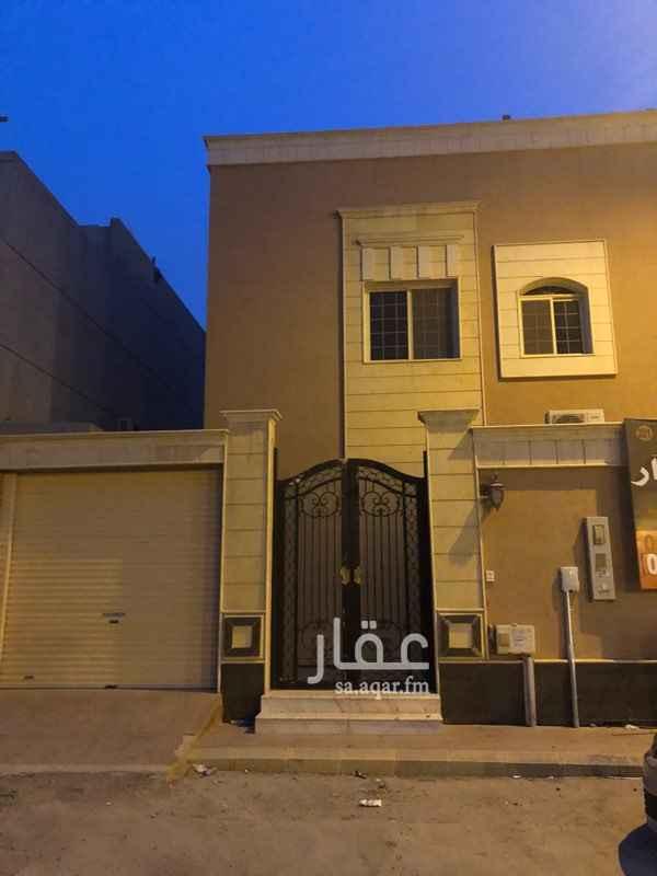 1220073 فيلا دبلكس للايجار ، مساحة 250  مدخل سيارة  مجلس رجال  مقلط  صالة  مطبخ  4 غرف نوم  السعر دفعة وحدة (90 الف ) دفعتين (95 الف )  السعر غير قابل للتفاوض   ( ارجوا مراعات اوقات الاتصال )