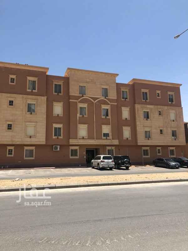 1636649 مكونة من مجلس رجال + 3 غرف نوم + صالة + مطبخ راكب + مكيفات  الحي هادي وراقي وقريب من الخدمات