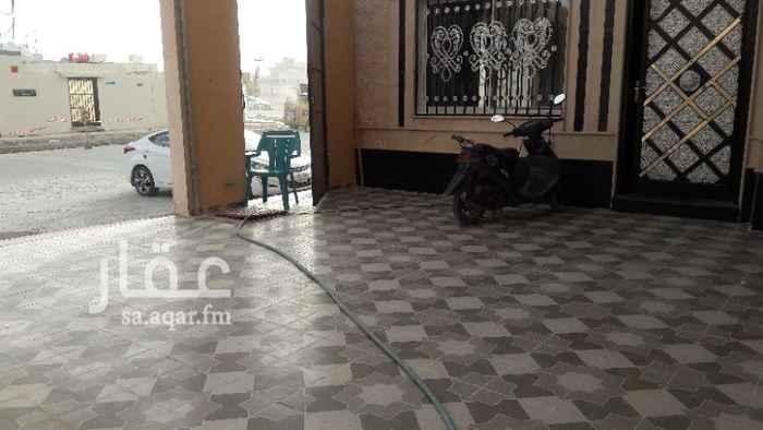 فيلا للبيع فى شارع نجم الدين الأيوبي ، حي طويق ، الرياض صورة 3