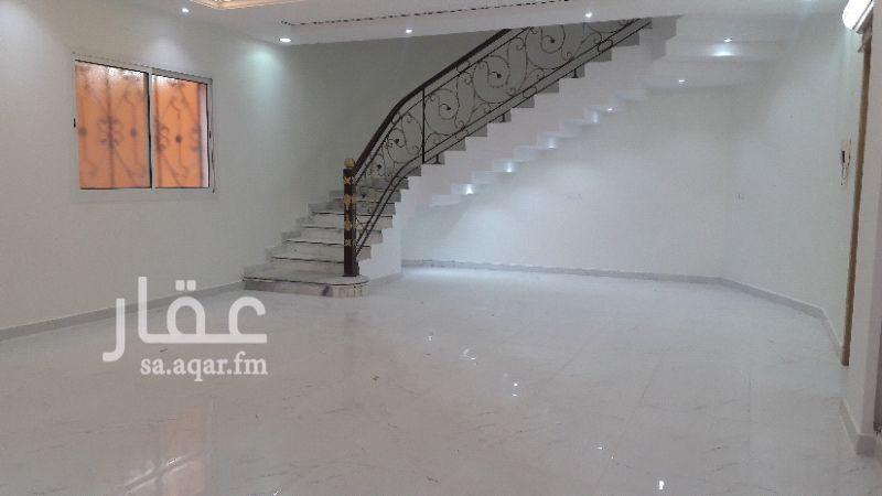 فيلا للبيع فى شارع نجم الدين الأيوبي ، حي طويق ، الرياض صورة 6