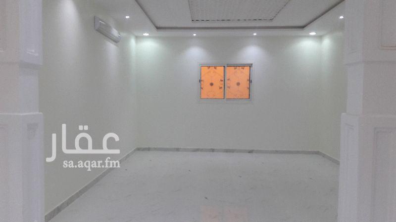 فيلا للبيع فى شارع نجم الدين الأيوبي ، حي طويق ، الرياض صورة 9